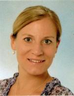 Fit auf 4 Pfoten - Nikola Klein - Physiotherapie und Osteopathie für Kleintiere